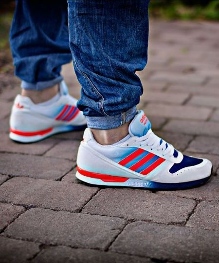 newest 4de4a f9476 adidas Originals Marathon 88