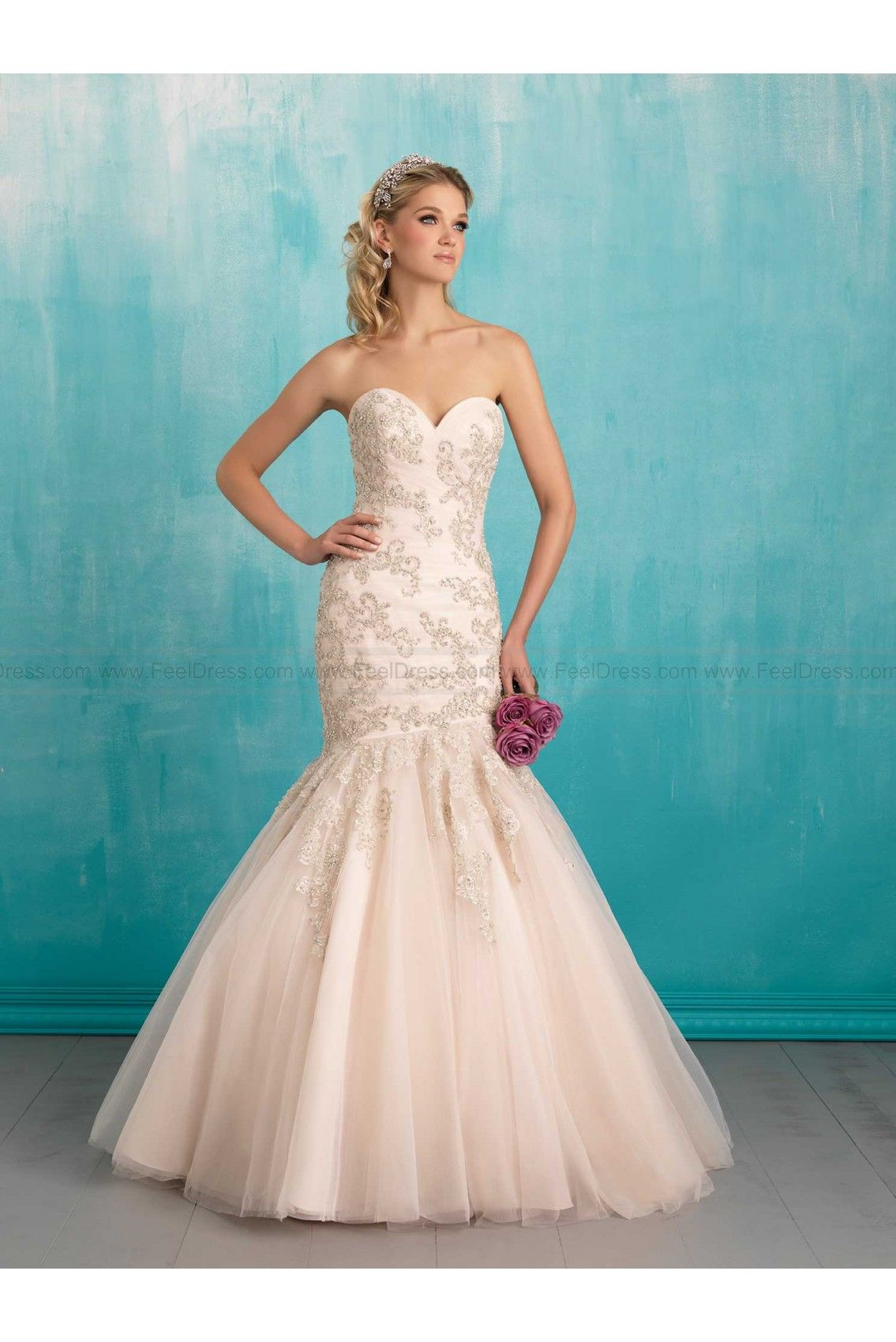 Awesome Wedding Dresses Ebay | Wedding