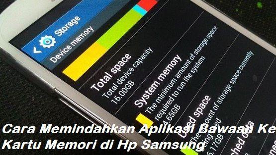 Pin Di Samsung