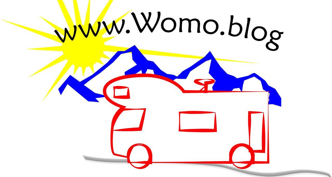 Einfach am Wohnmobil eine Solaranlage selbst einbauen | Wohnmobil ...