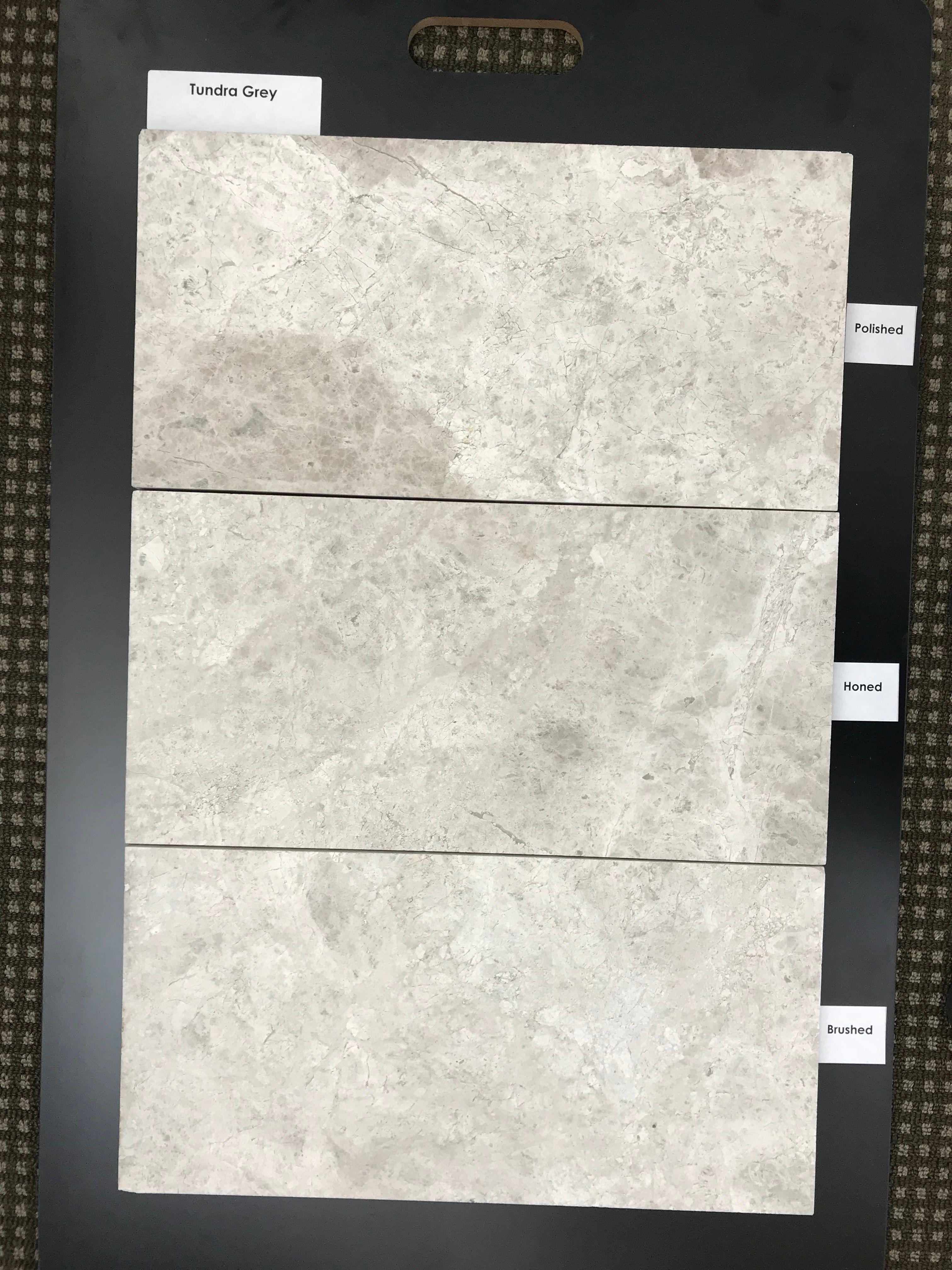 Tundra Grey limestone Gray polish, Tundra, Limestone