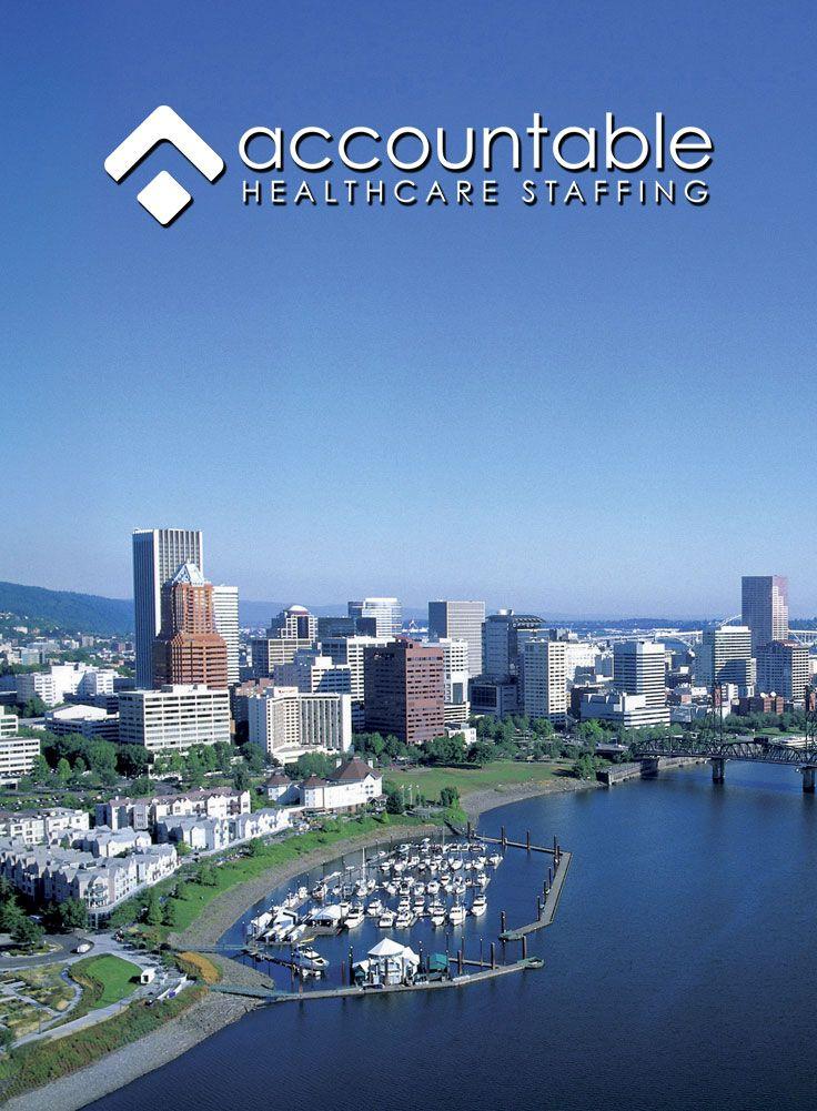 Registered Nurse (RN) / Dialysis Openings in Portland, OR