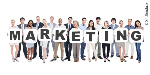 Prioritäten im digitalen Marketing richtig setzen
