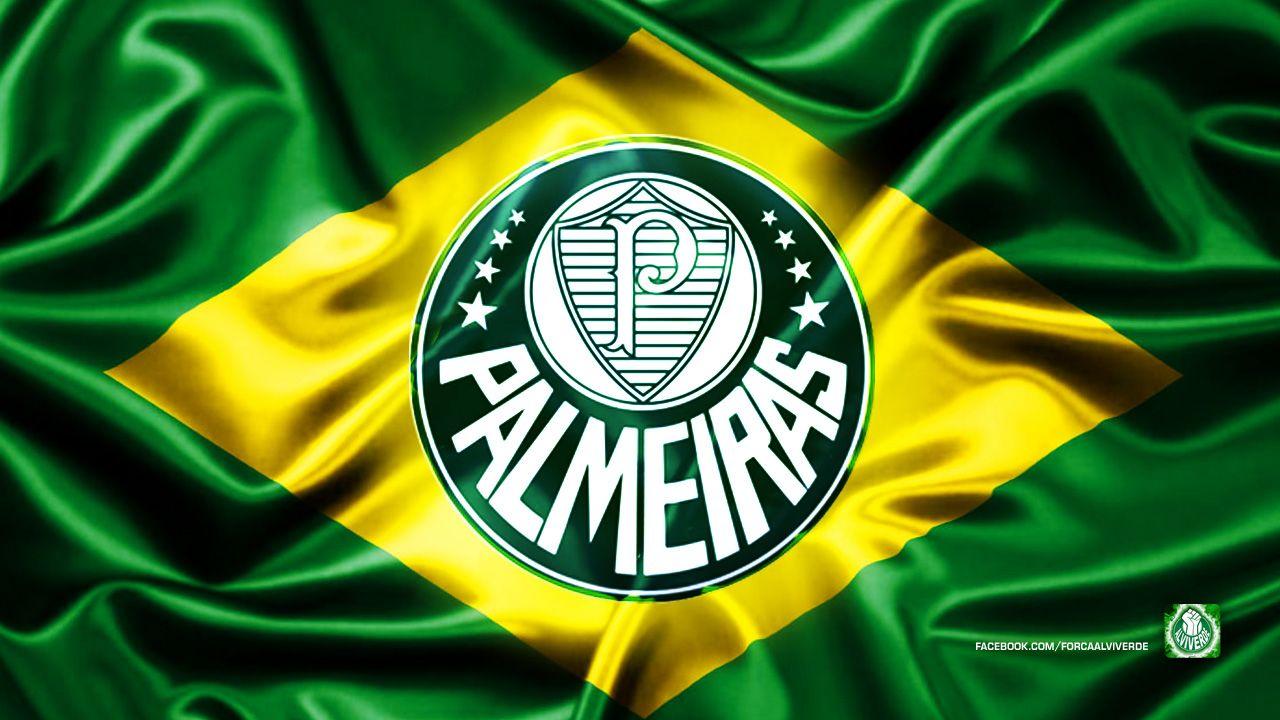 Diego Costa Bermain Di Liga Brasil