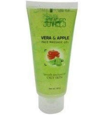 Best Jovees Products For Oily Skin In India Oily Skin Cream For Oily Skin Best Facial Cleanser