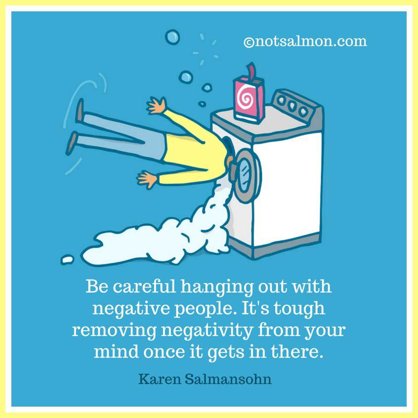 Pin By Nancy On Positive Funny Inspirational Quotes Inspirational Quotes Stress Quotes