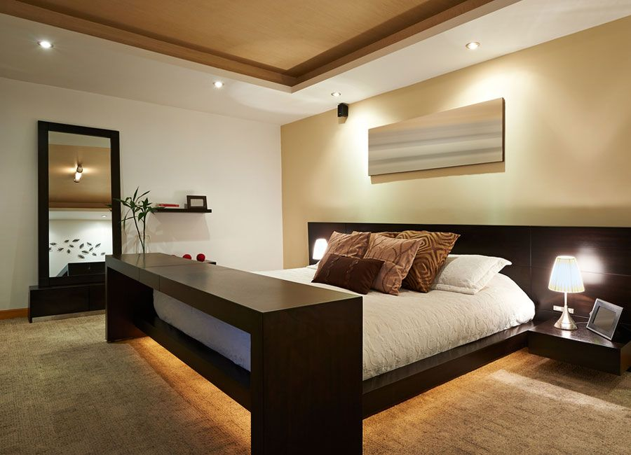 We Provide top quality interior painting at reasonable prices.You also Get Free Quote from Experts.Call us- 647-778-4969