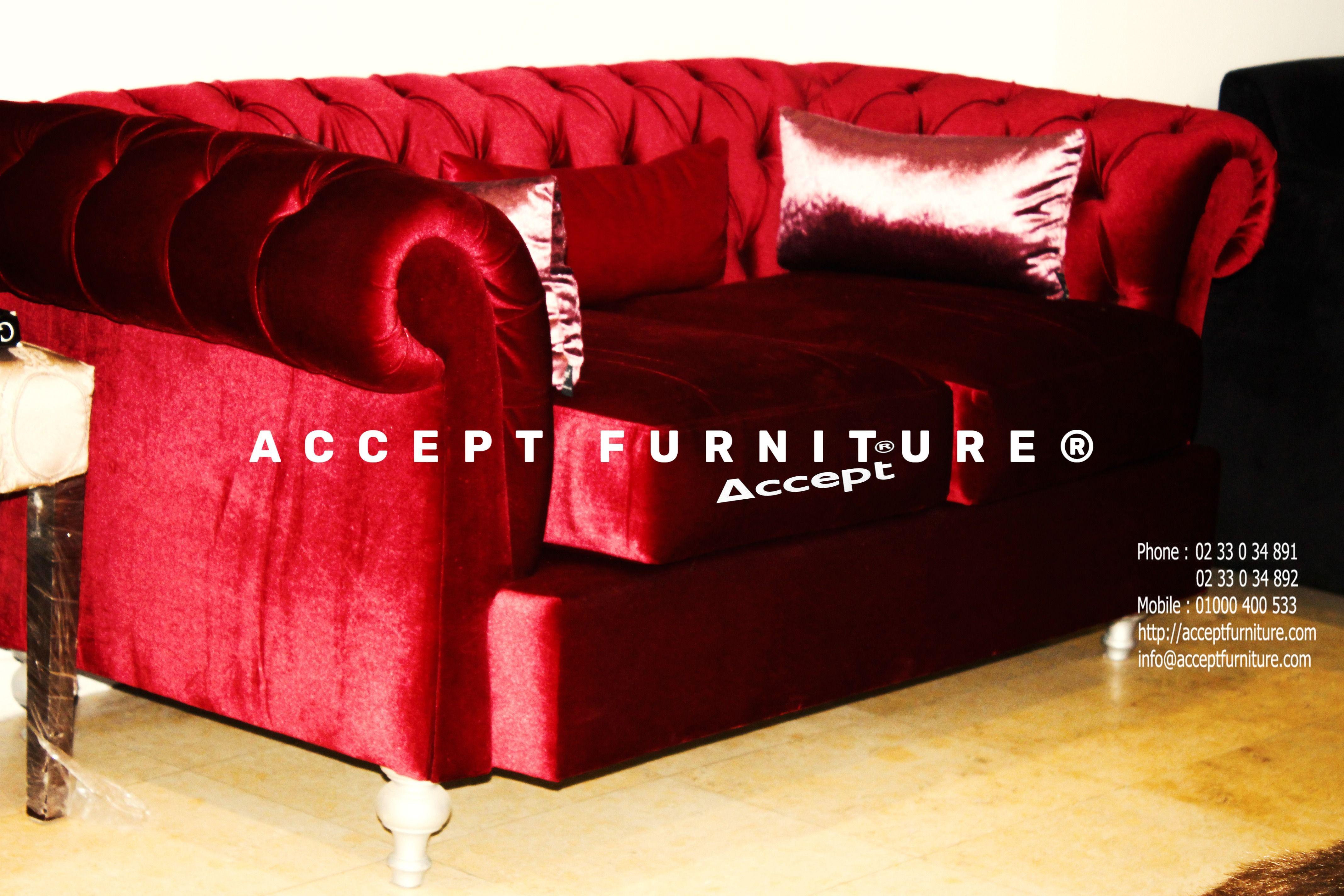 اثاث مودرن ركنات موردن انتريهات مودرن Furniture Home Decor Decor