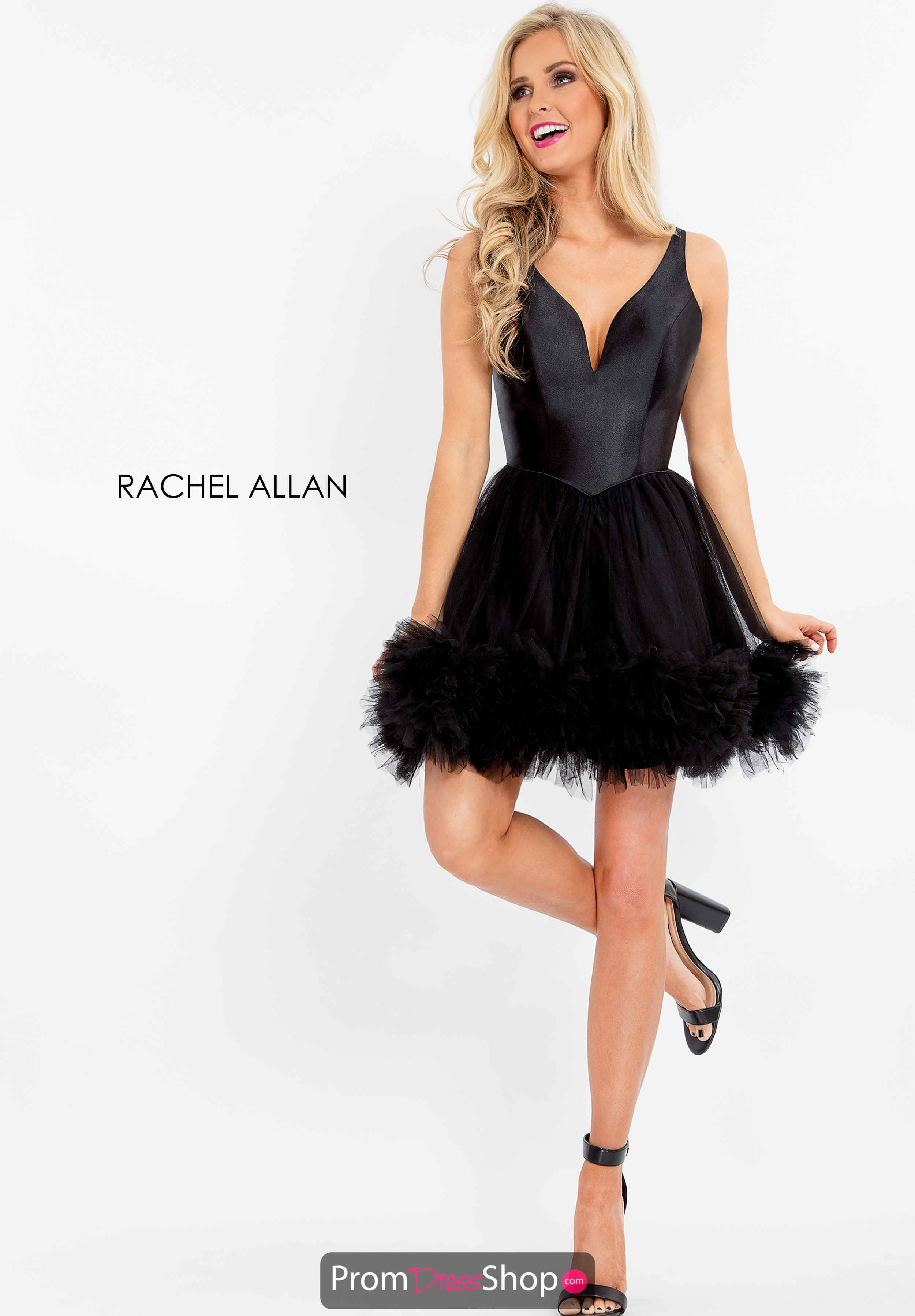 Rachel Allan Prom Dresses Dresses Prom Dress Styles Prom Dresses [ 3594 x 2500 Pixel ]