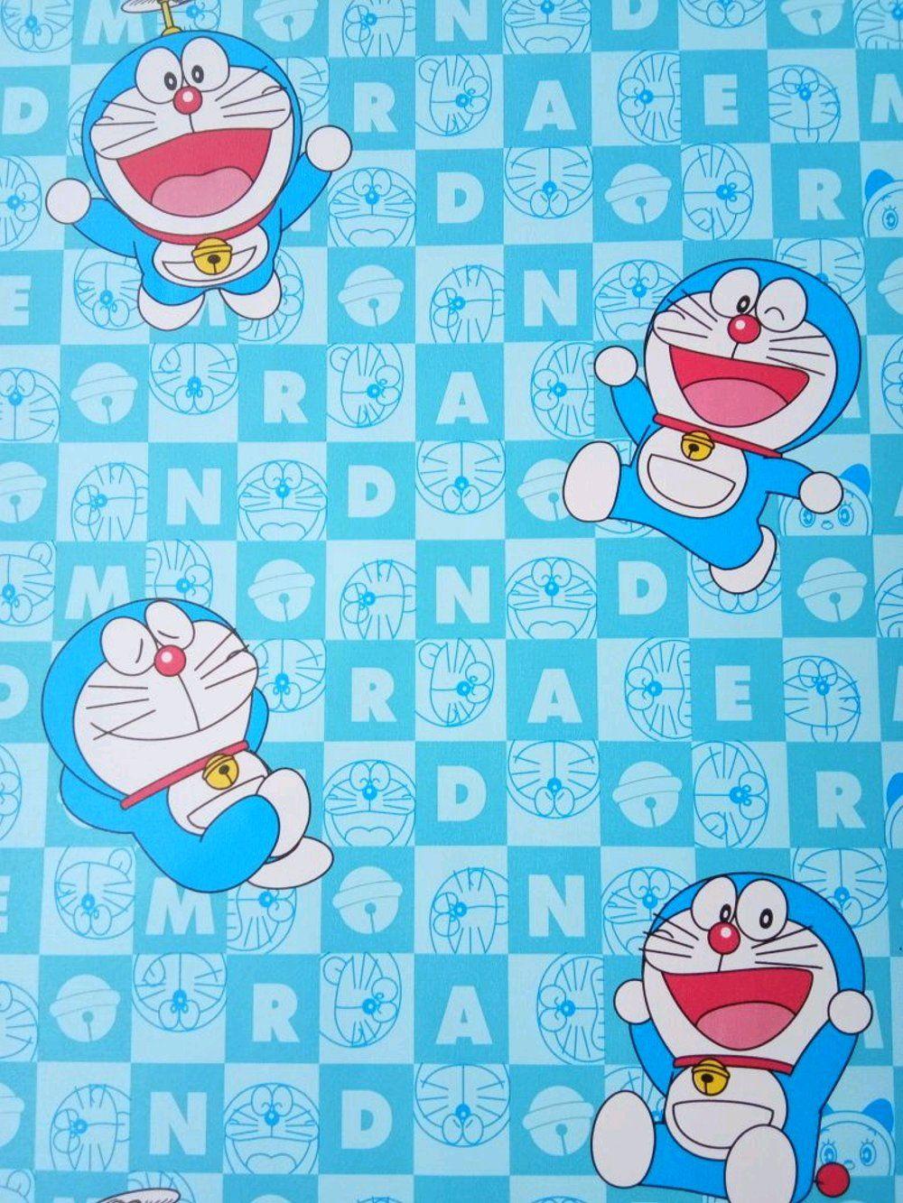 download 70+ Wallpaper Doraemon Untuk Wa terbaru