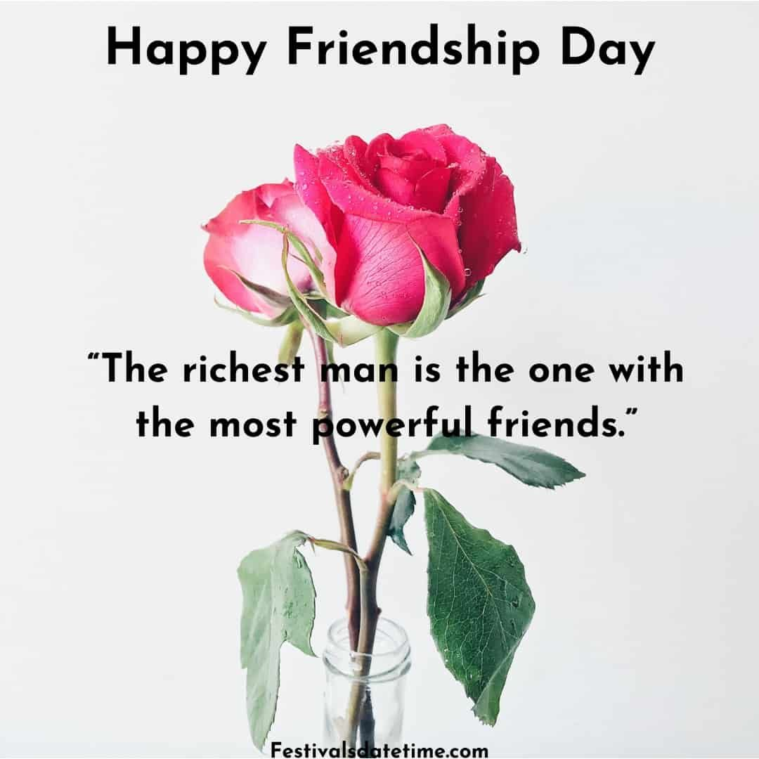 Friendship Day Images Quotes Happy Friendship Day Friendship Day Images Happy Friendship Friendship rose day images for friends