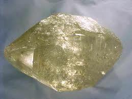 CITRINO AUTENTICO Minerales Y Piedras Preciosas 87d69de47ef