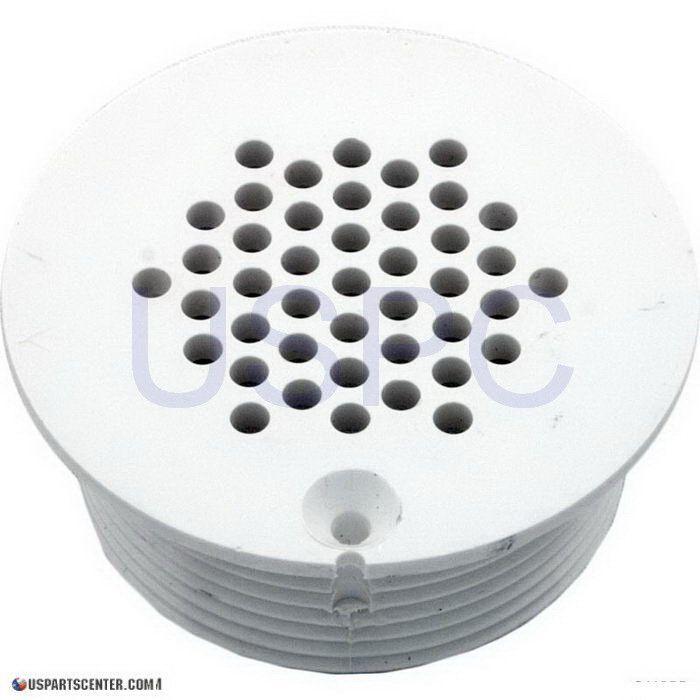 Balboa Skimmer Grate White (30-6521WHT)