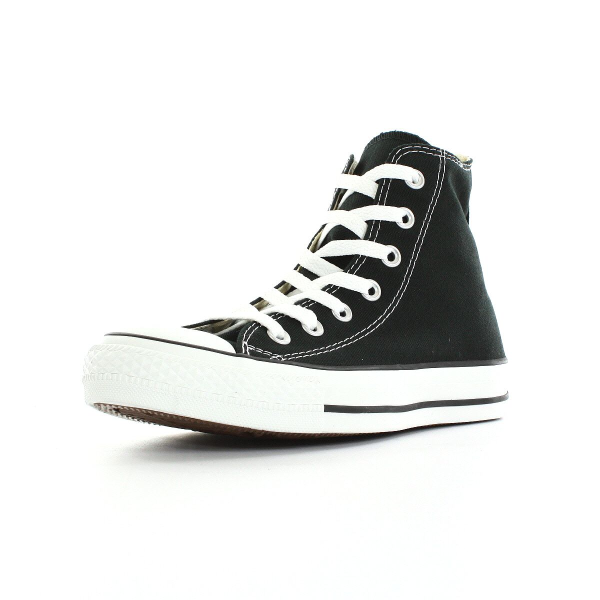 Converse All star high | Converse all star, Converse homme ...