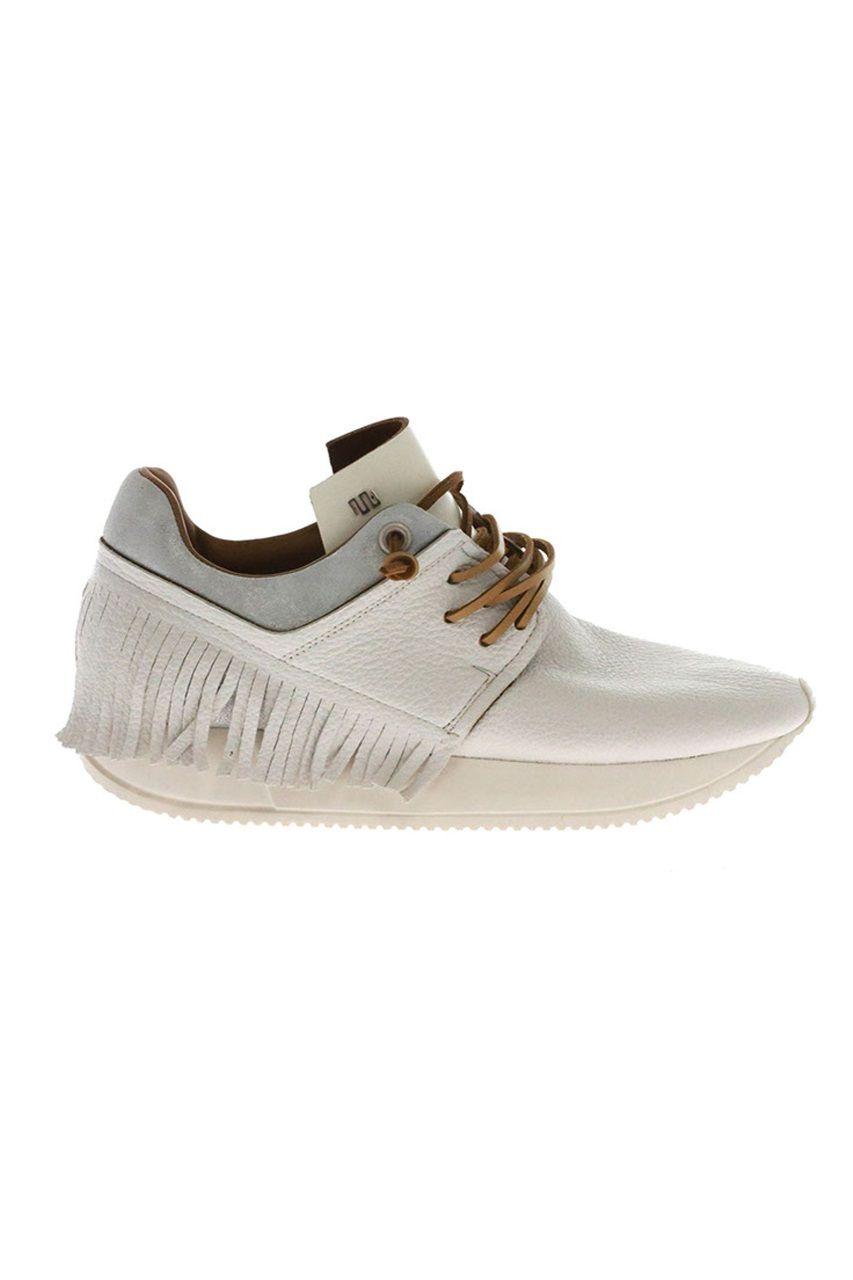 Chaussures - Bas-tops Et Baskets Esseutesse 23cZnkjEq