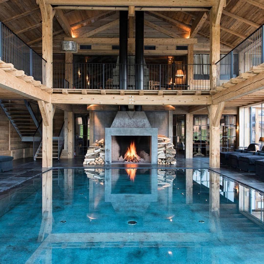 Unbelievable 25 Beegcom Best Interior Design Reddit Best
