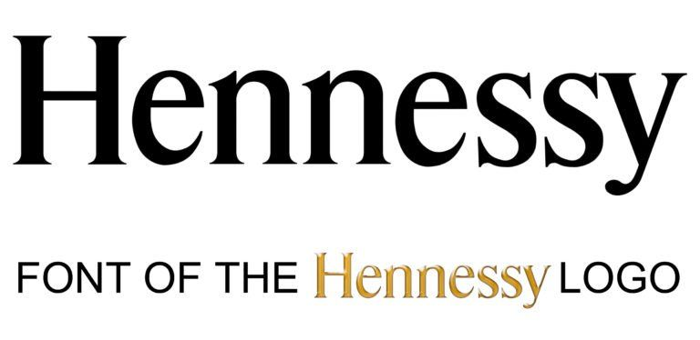 Hennessy Logo And Symbol Meaning History Png Hennessy Logo Logos Hennessy