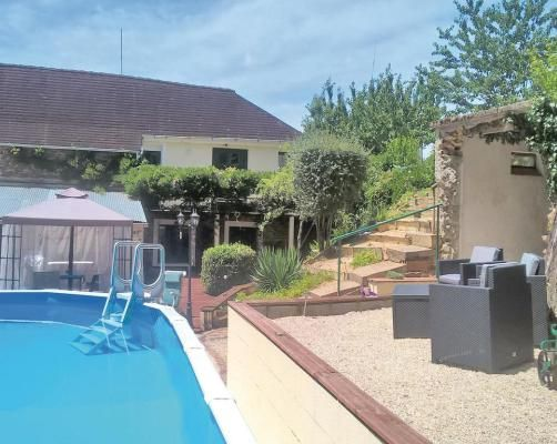 10 Best Apartments To Stay In Pagéas Limousin Top Hotel Reviews