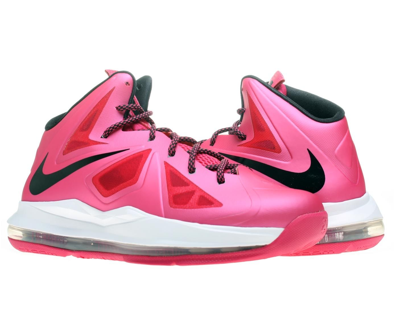 adecuado Conciliar Sur  Pin by Vanessa Paterson on Nike basket ball shoes | Girls basketball shoes, Nike  basketball shoes, Basketball shoes