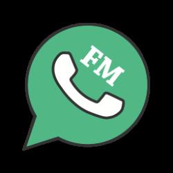 Fm Whatsapp Apk Ios