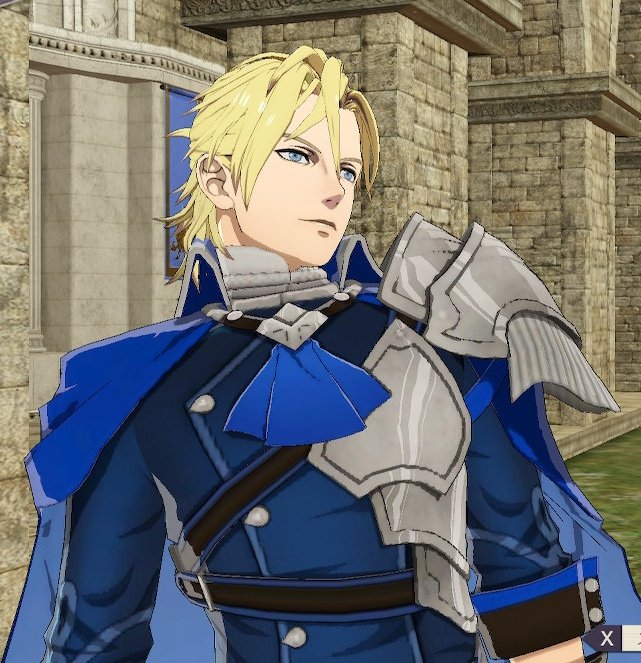 Dimitri S Areadbhar Cosy On Twitter Fire Emblem Characters Fire Emblem Fire Emblem Games