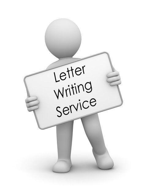 Job Resignation Letter Professional cv writers