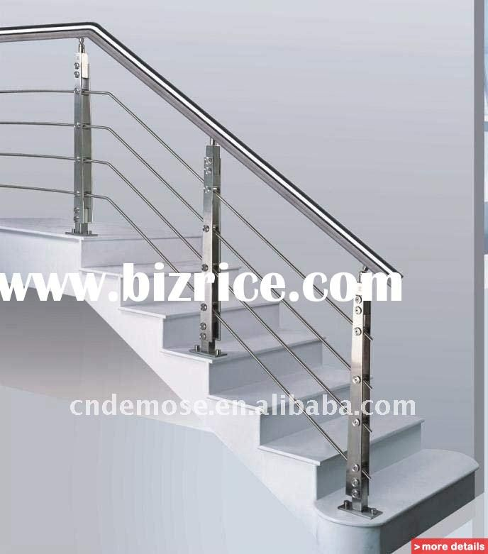 Best Handrails For Inside Staircases Residential Interior Steel Stairs Railing Designs With 400 x 300