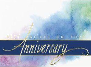 Work anniversary wishes anniversary graphics work