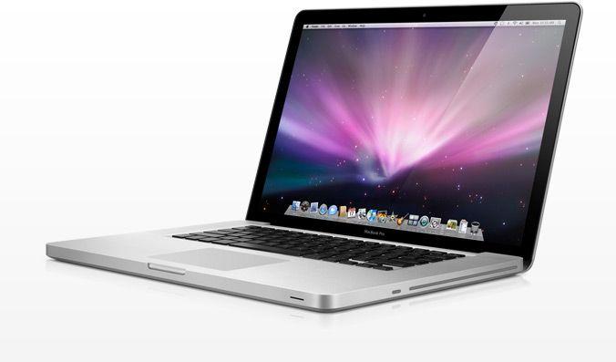 Apple Macbook Laptop 13 Inch 13 Late 2008 Mb467ll A Intel Core 2 Duo 2 40ghz Macbook Pro Laptop Macbook Pro 15 Inch Apple Macbook
