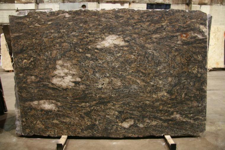 full slab of cosmos granite Home Decorating Pinterest