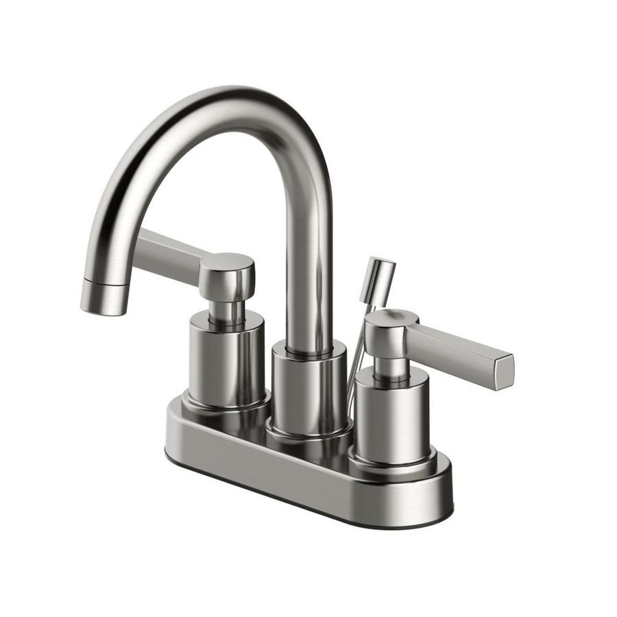 Pin By Carloscuda On Bathroom Faucets In 2020 Sink Faucets