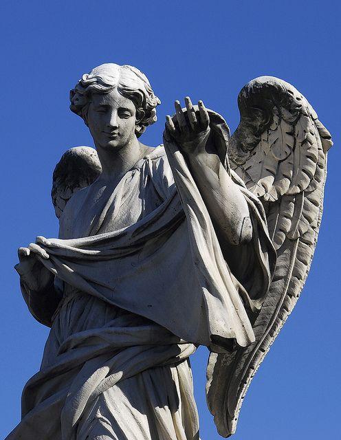Best 25 Bernini Sculpture Ideas On Pinterest Baroque