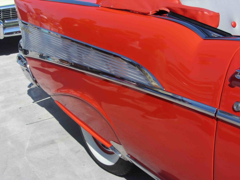 11th Annual Flowery Branch Car Show & Chili Cookoff PLUS