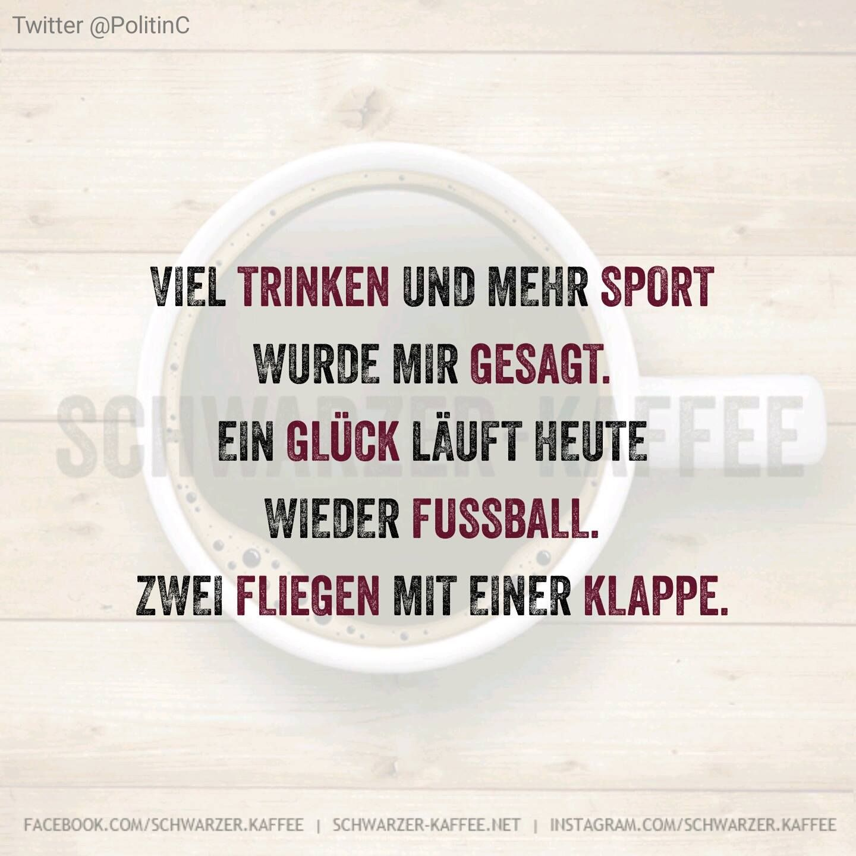 Fussball Coole Spruche Fussball Spruche Lustig Und Spruche