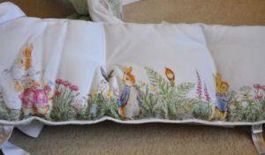 Peter Rabbit Nursery Peter Rabbit Nursery Peter Rabbit Crib