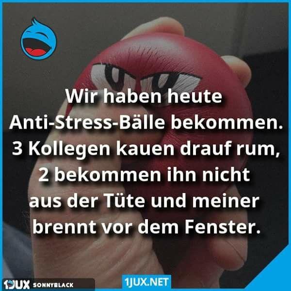 Anti Arbeit SprГјche