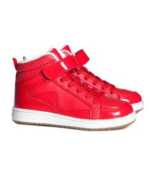 f0c3751ca Sneakers Discount Kids Clothes Online, Cheap Kids Clothes, Online Shopping  Clothes, Kids Clothing