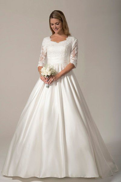 Wedding Dress Photos Wedding Dresses Pictures With Images