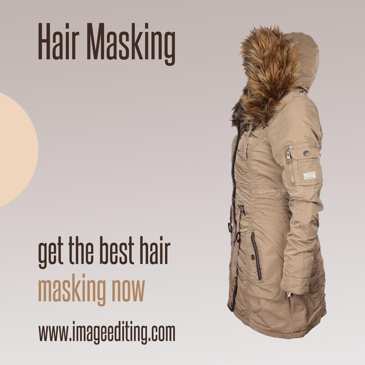 Hair Masking Best hair mask, Hair mask, Mask