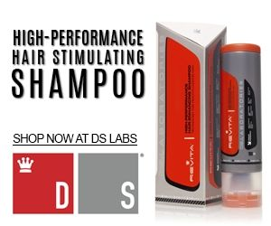 DS Laboratories is an innovator of luxury personal care products.  Our highest performing line, our hair growth line, is a consistent category leader in salons worldwide.  By offering a highly segmented hair growth set of products we cater to all customer needs and have built a set of very loyal customers. $0.00 USD