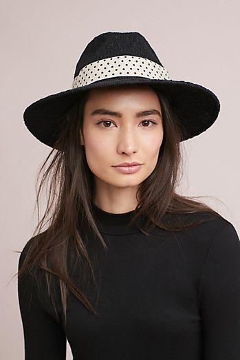 Cheyenne Rancher Fashion Rancher Hat Cocktail Hat