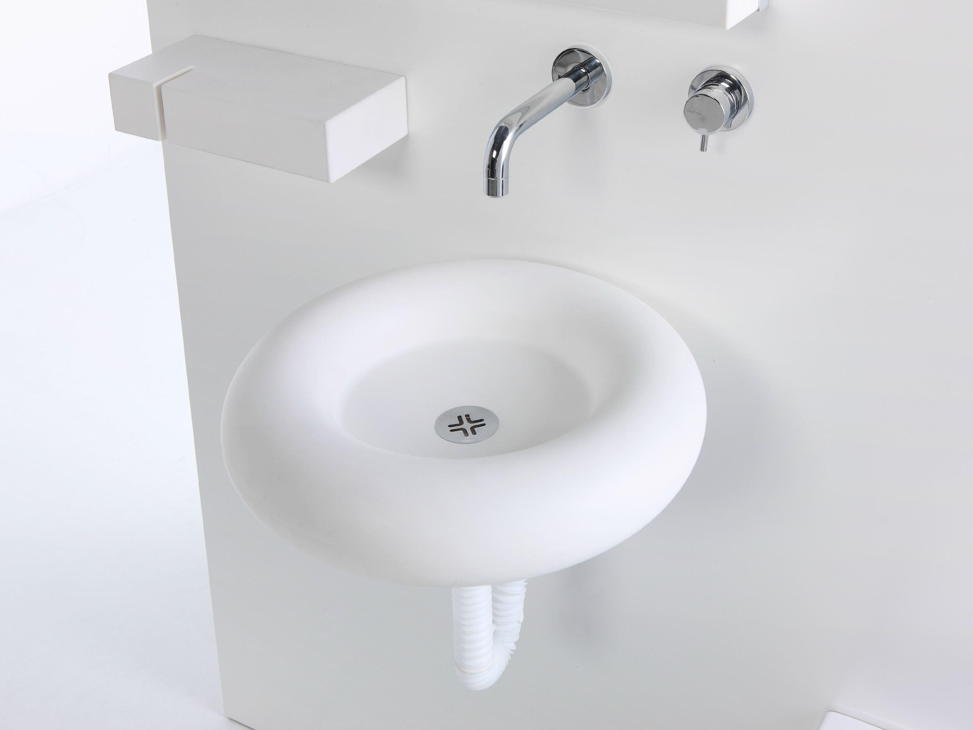 Badezimmer ideen für kinder pin by eikora  shop für badezimmer wohnmöbel und accessoires on