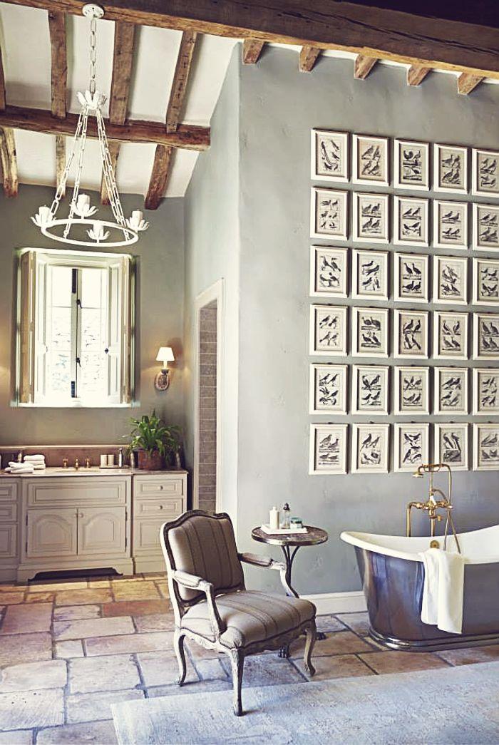Iaskara haus studio bathroom ideas bath house home indoor design also rh za pinterest