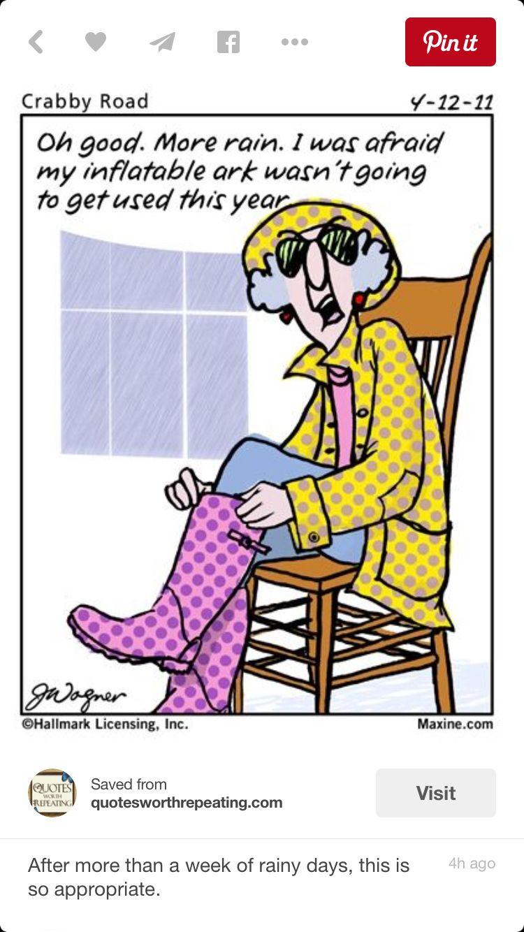 Happy Monday Weather Quotes Rainy Day Quotes Funny Rain Quotes