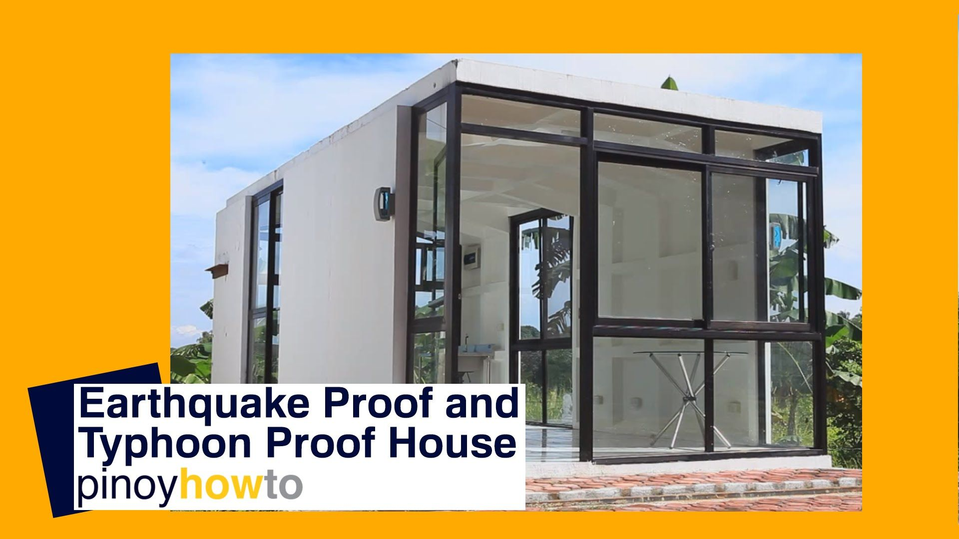 Earthquake Proof House Ideas Earthquake Proof Building Ideas Interior Design