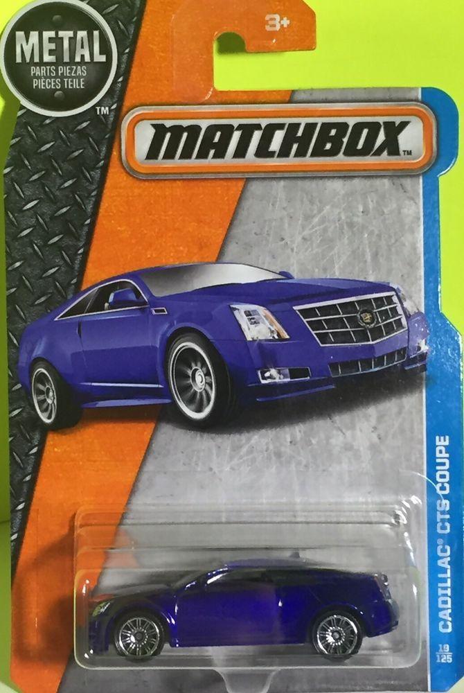 2010 MATCHBOX   Audi RS6 Avant  yellow us card      low international shipping