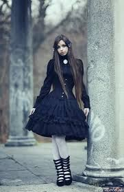 Image result for goth