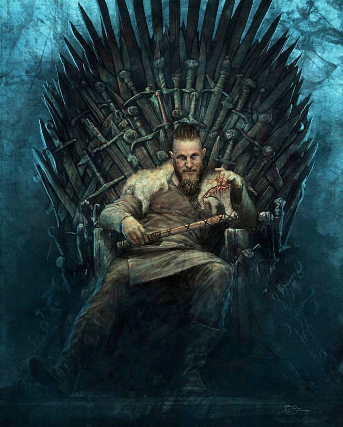 Vikings Game Of Thrones Vikings Personagens Vikings Vikings Desenho