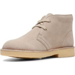 Desert Boot ClarksClarks