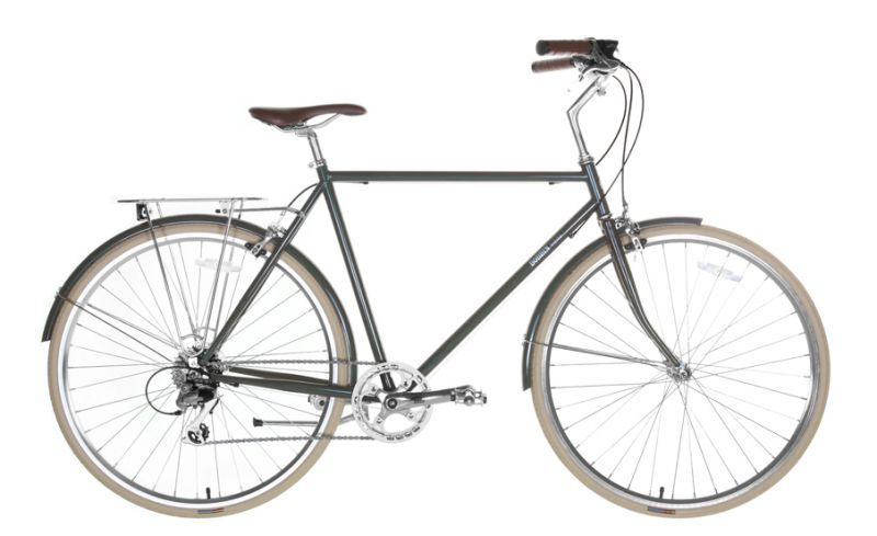 Pin By Christopher Roper On City Trails Bicycles For Sale